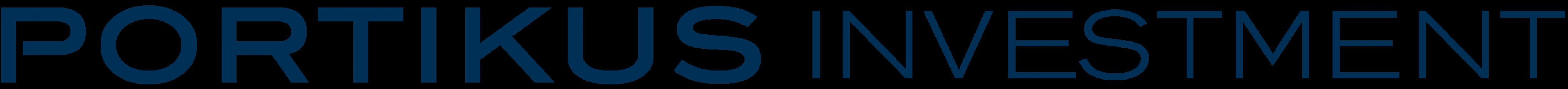 Portikus Investment GmbH